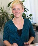 Sandra Moldenhauer