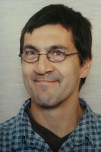 Michael von Werder
