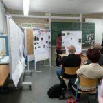 Präsentation: Deutschland unsere Wahlheimat