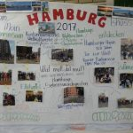 "Präsentation: Hamburg ""Tor zur Welt"""