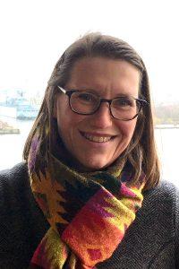 Karin Dröge