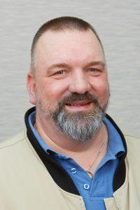 Herr Kühnel